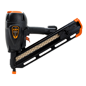 TJEP GRF 34/100 Excellent framing nailer