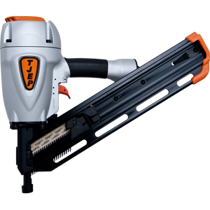 TJEP GRF 100 Compact XP framing nailer