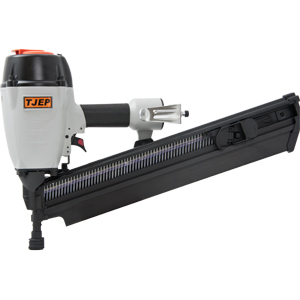 TJEP FH 21/90 LW framing nailer