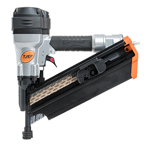 TJEP GRF 34/100 HP 2G framing nailer