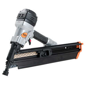 TJEP GRF 34/100 HP L framing nailer