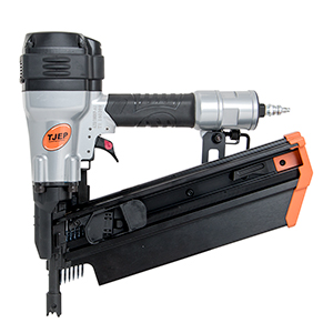 TJEP FH 21/100 HP framing nailer