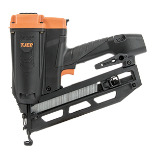 TJEP VF-16/64 GAS 3G finish nailer