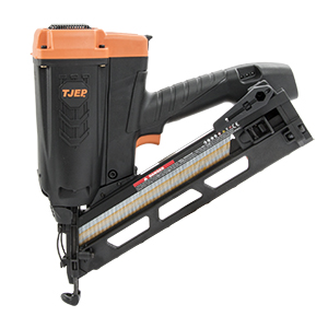 TJEP AB-15/64 GAS 3G finish nailer