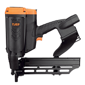 TJEP TF-18/50 GAS 3G brad nailer