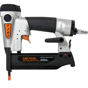 TJEP TF-16/38 finish nailer