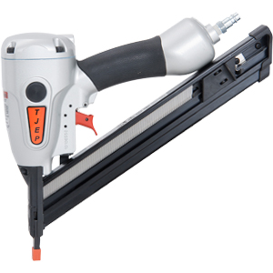 TJEP AB-15/50 finish nailer