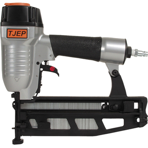 TJEP F-16/63 finish nailer