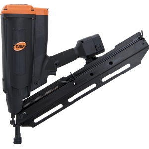 TJEP GRF 34/105 GAS framing nailer