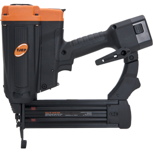 TJEP TF-18/50 GAS brad nailer