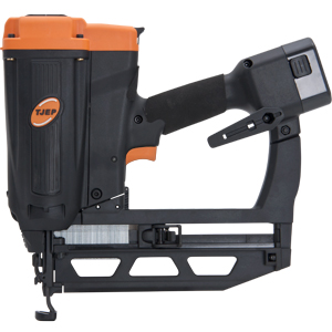 TJEP TF-16/64 GAS 2G finish nailer