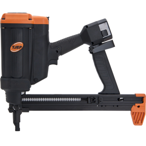 TJEP CP-40 GAS concrete nailer