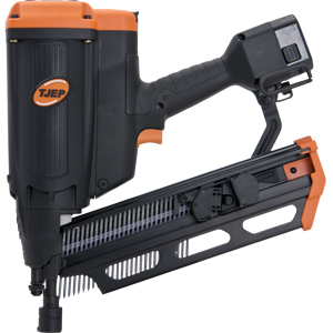 TJEP FH 21/90 GAS 2G framing nailer